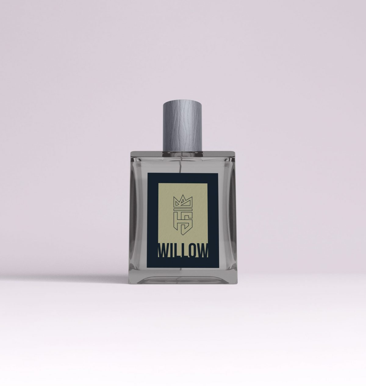 Willow Cologne